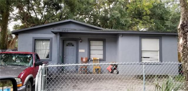 2913 E 27TH Avenue, Tampa, FL 33605 (MLS #T3132130) :: Burwell Real Estate