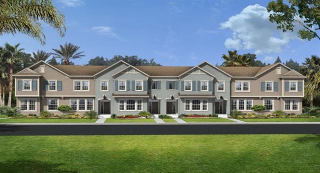 5791 Cypress Hill Road, Winter Garden, FL 34787 (MLS #T3132154) :: KELLER WILLIAMS CLASSIC VI