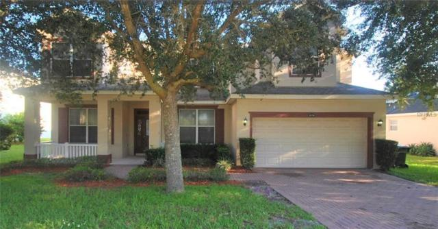 4556 Barbados Loop, Clermont, FL 34711 (MLS #T3132202) :: Mark and Joni Coulter | Better Homes and Gardens