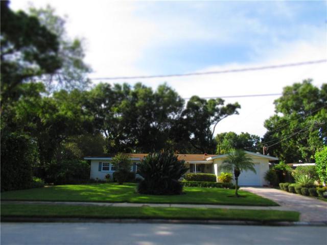 4704 W Oakellar Avenue, Tampa, FL 33611 (MLS #T3132223) :: Cartwright Realty