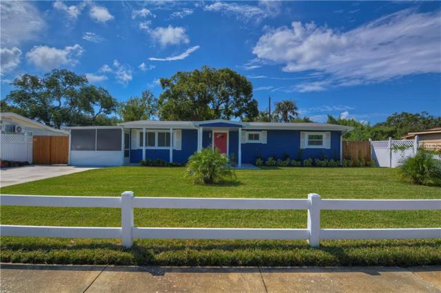 4426 W Wallace Avenue, Tampa, FL 33611 (MLS #T3132231) :: Griffin Group