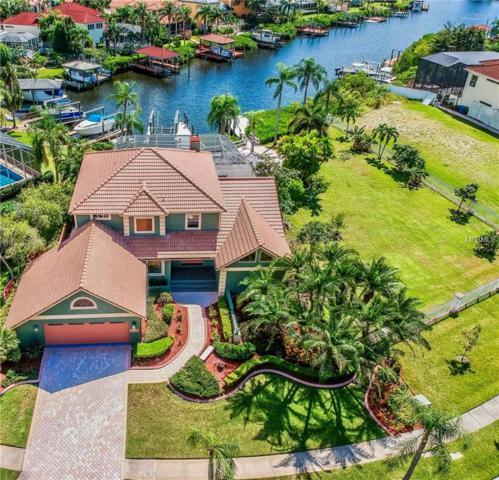 952 Symphony Isles Boulevard, Apollo Beach, FL 33572 (MLS #T3132250) :: Revolution Real Estate