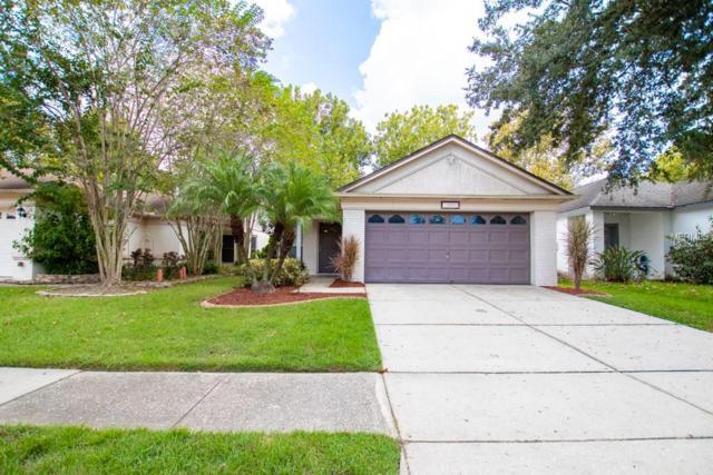 1838 Coyote Place, Brandon, FL 33511 (MLS #T3132263) :: KELLER WILLIAMS CLASSIC VI