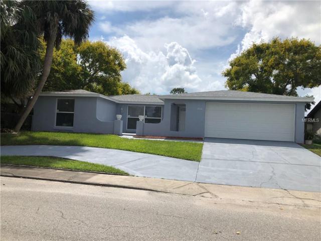 7830 Prairie Drive, Port Richey, FL 34668 (MLS #T3132268) :: Jeff Borham & Associates at Keller Williams Realty