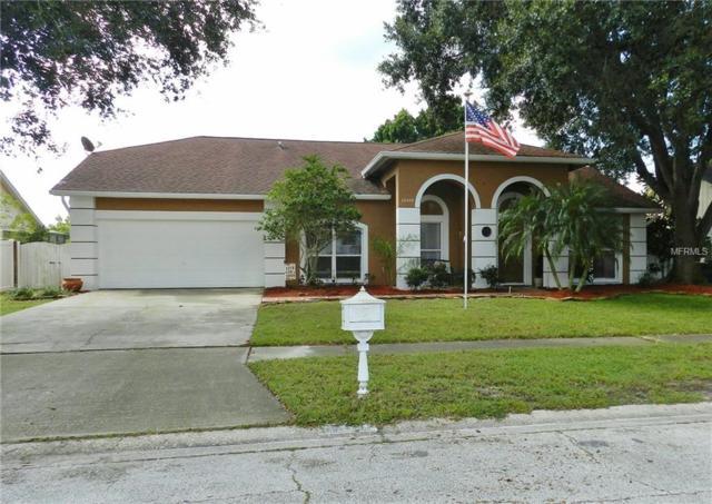 12409 Windswept Avenue, Riverview, FL 33569 (MLS #T3132292) :: KELLER WILLIAMS CLASSIC VI