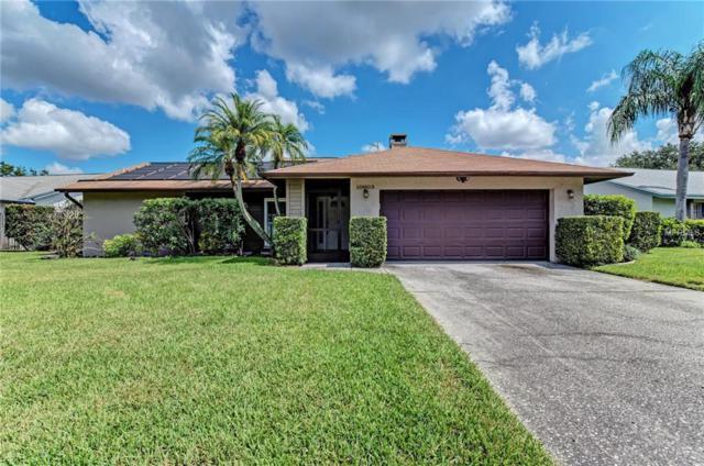 10603 Out Island Drive, Tampa, FL 33615 (MLS #T3132293) :: Jeff Borham & Associates at Keller Williams Realty