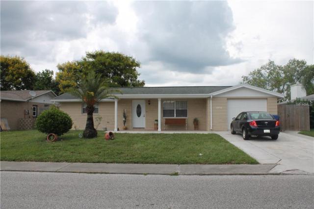 8954 Saint Regis Lane, Port Richey, FL 34668 (MLS #T3132325) :: Jeff Borham & Associates at Keller Williams Realty