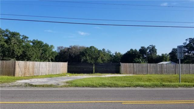 4470 Us Highway 92 W, Plant City, FL 33563 (MLS #T3132358) :: The Duncan Duo Team