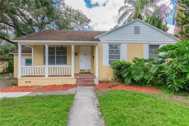 Address Not Published, Tampa, FL 33604 (MLS #T3132363) :: The Duncan Duo Team