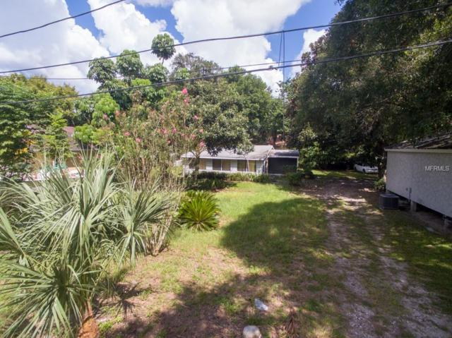 6603 Old Main Street, New Port Richey, FL 34653 (MLS #T3132449) :: Jeff Borham & Associates at Keller Williams Realty