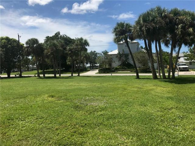9250 Pine Cove Road, Englewood, FL 34224 (MLS #T3132461) :: Medway Realty