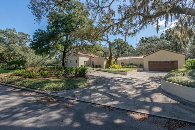 213 Greencastle Avenue, Temple Terrace, FL 33617 (MLS #T3132485) :: The Lockhart Team