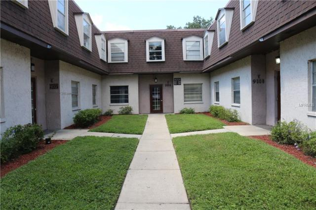 Address Not Published, Tampa, FL 33615 (MLS #T3132512) :: Griffin Group