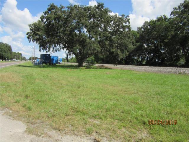 3801 E Us Highway 92, Plant City, FL 33566 (MLS #T3132540) :: Zarghami Group