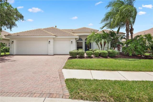 8275 Barton Farms Boulevard, Sarasota, FL 34240 (MLS #T3132560) :: Medway Realty
