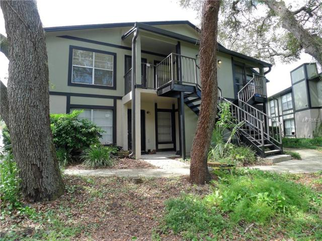 4004 Nestle Oaks Place #202, Tampa, FL 33613 (MLS #T3132584) :: Griffin Group