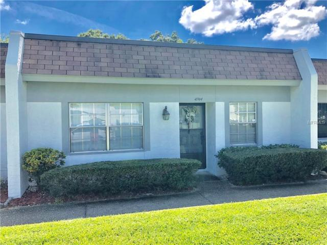 4744 Lake Villa Drive, Clearwater, FL 33762 (MLS #T3132601) :: Griffin Group