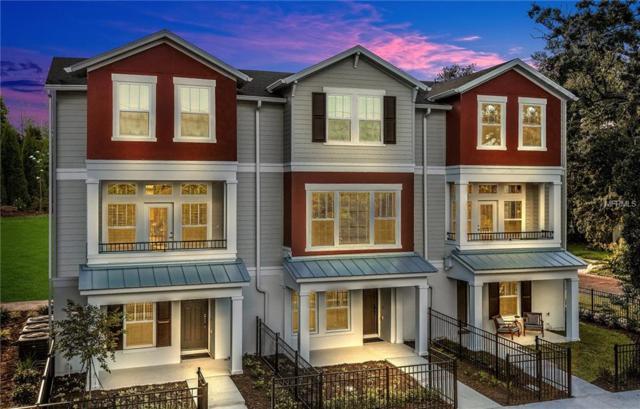 870 N Thornton Avenue, Orlando, FL 32803 (MLS #T3132676) :: RE/MAX Realtec Group