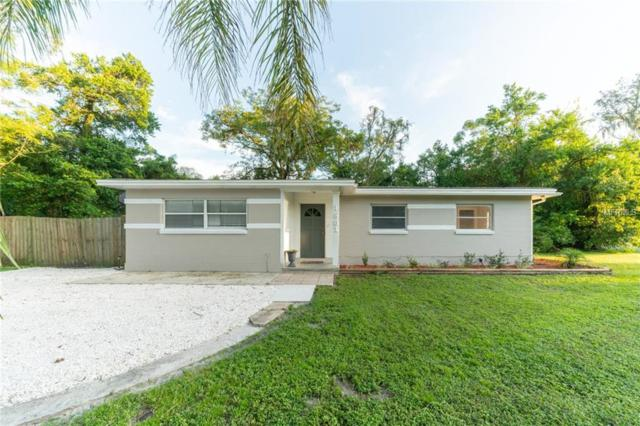 1801 E Annona Avenue, Tampa, FL 33612 (MLS #T3132745) :: Mark and Joni Coulter | Better Homes and Gardens