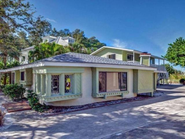 827 N Shore Drive, Anna Maria, FL 34216 (MLS #T3133013) :: FL 360 Realty