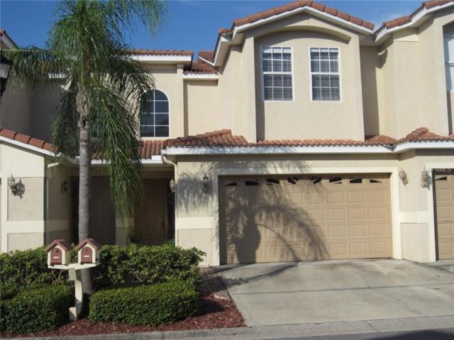 10417 La Mirage Court B, Tampa, FL 33615 (MLS #T3133238) :: The Duncan Duo Team