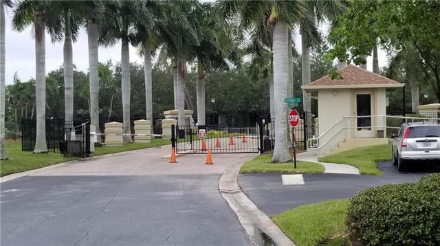 1986 Pelican Landing Boulevard #1514, Clearwater, FL 33762 (MLS #T3133254) :: The Duncan Duo Team