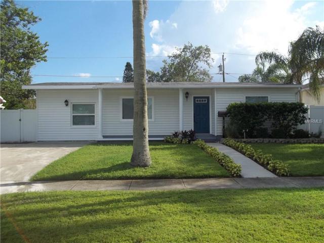 166 83RD Avenue N, St Petersburg, FL 33702 (MLS #T3133550) :: Medway Realty