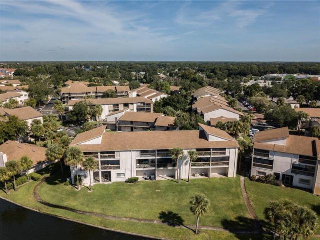 6315 Newtown Circle 15B3, Tampa, FL 33615 (MLS #T3133682) :: The Duncan Duo Team