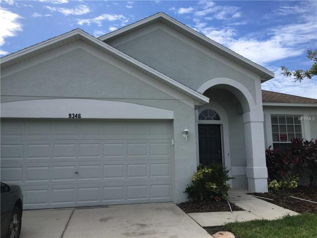 Address Not Published, Land O Lakes, FL 34638 (MLS #T3133724) :: Team Bohannon Keller Williams, Tampa Properties