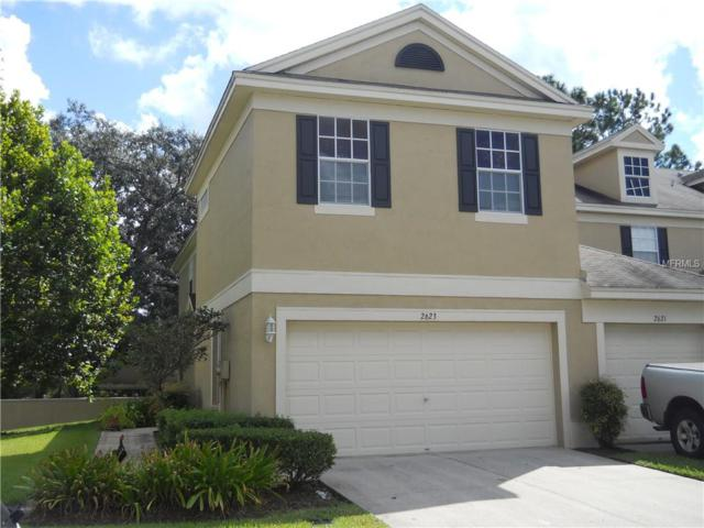 2623 Chelsea Manor Boulevard, Brandon, FL 33510 (MLS #T3133741) :: The Duncan Duo Team