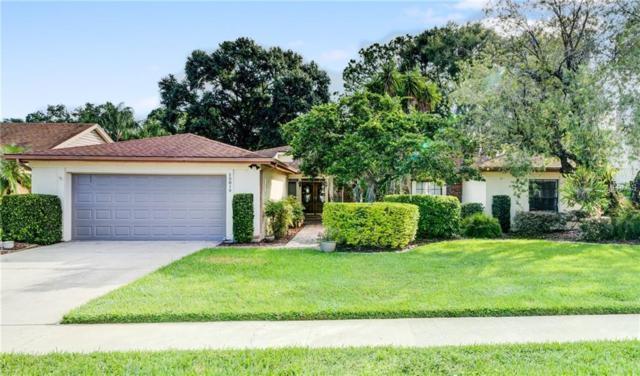 13819 Cypress Village Circle, Tampa, FL 33618 (MLS #T3133893) :: The Lockhart Team