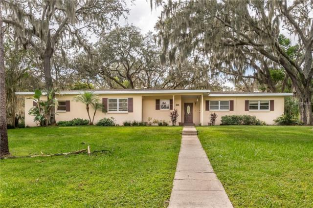 419 Saint Augustine Avenue, Temple Terrace, FL 33617 (MLS #T3134129) :: Remax Alliance