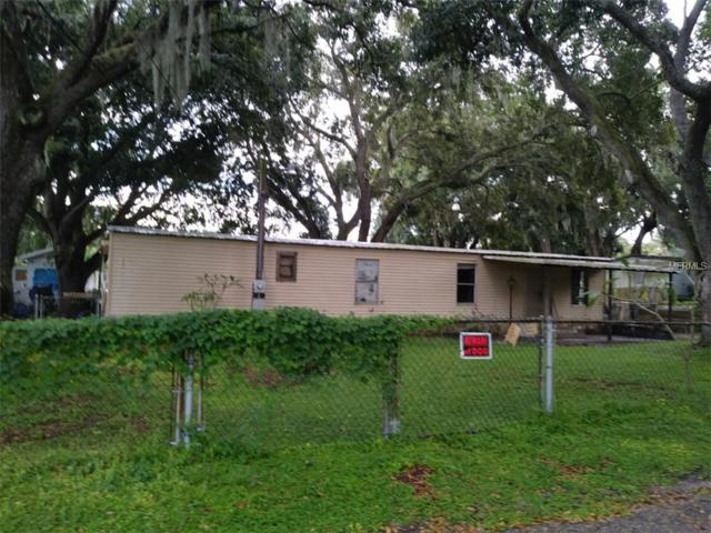 10030 Linda Street, Gibsonton, FL 33534 (MLS #T3134138) :: The Duncan Duo Team