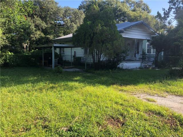 Address Not Published, Tampa, FL 33603 (MLS #T3134200) :: The Duncan Duo Team
