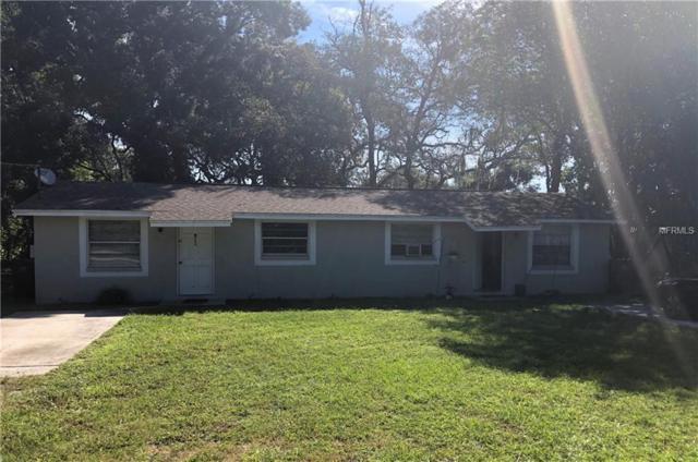 507 Meade Street, Brandon, FL 33510 (MLS #T3134386) :: Baird Realty Group