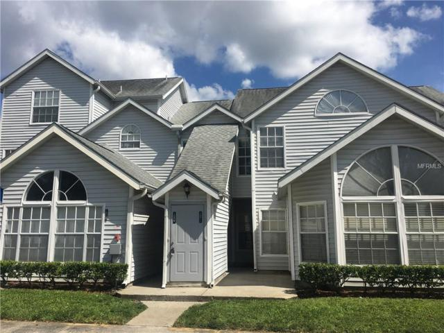 12211 Armenia Gables Circle, Tampa, FL 33612 (MLS #T3134661) :: Lovitch Realty Group, LLC