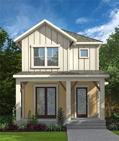 Address Not Published, Orlando, FL 32827 (MLS #T3134735) :: Mark and Joni Coulter | Better Homes and Gardens