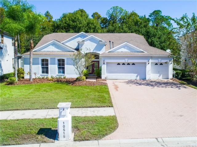 10515 Canary Isle Drive, Tampa, FL 33647 (MLS #T3134823) :: Dalton Wade Real Estate Group