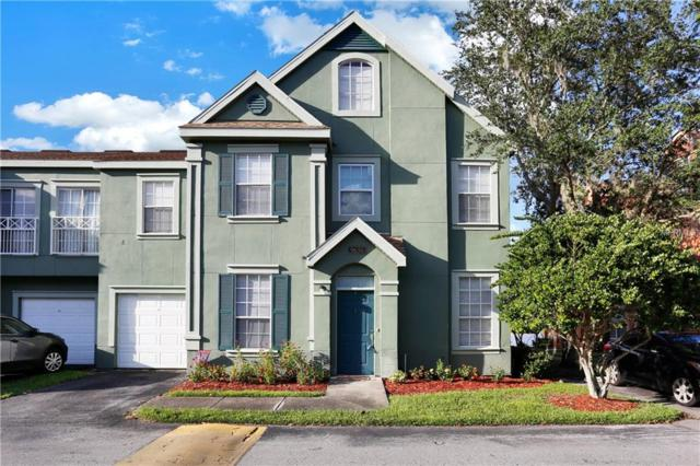 9650 Lake Chase Island Way, Tampa, FL 33626 (MLS #T3134931) :: The Duncan Duo Team