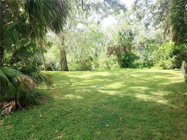 2208 68TH Drive E, Ellenton, FL 34222 (MLS #T3135046) :: RE/MAX Realtec Group