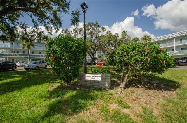 Address Not Published, Clearwater, FL 33763 (MLS #T3135057) :: The Duncan Duo Team