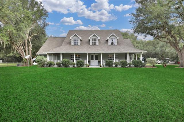 7848 Shoupe Road, Plant City, FL 33565 (MLS #T3135116) :: Welcome Home Florida Team