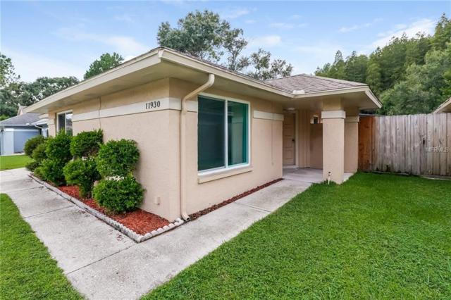 Address Not Published, Tampa, FL 33625 (MLS #T3135280) :: Team Bohannon Keller Williams, Tampa Properties