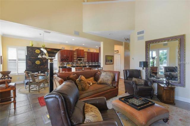 5617 Skimmer Drive, Apollo Beach, FL 33572 (MLS #T3135367) :: Dalton Wade Real Estate Group