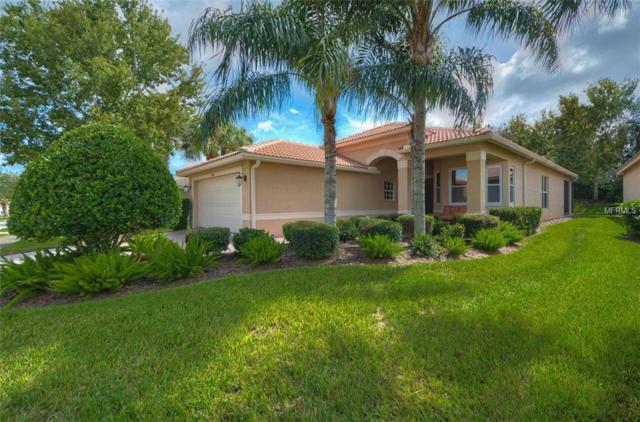 15790 Crystal Waters Drive, Wimauma, FL 33598 (MLS #T3135391) :: Dalton Wade Real Estate Group