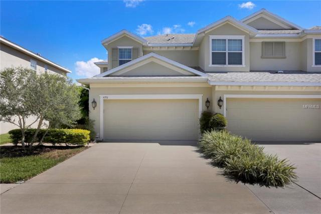 4793 Osprey Ridge Circle, Palm Harbor, FL 34684 (MLS #T3135461) :: Team Virgadamo