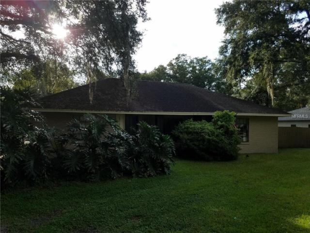 18502 Walker Road, Lutz, FL 33549 (MLS #T3135485) :: NewHomePrograms.com LLC