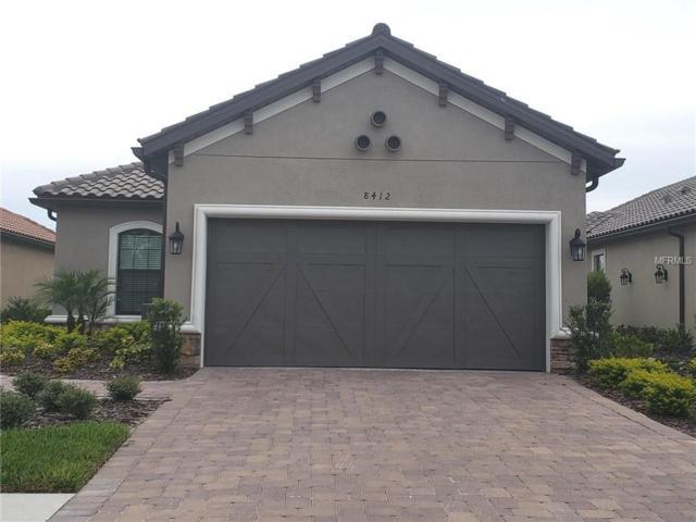 8412 Alberata Vista Drive, Tampa, FL 33647 (MLS #T3135512) :: The Duncan Duo Team