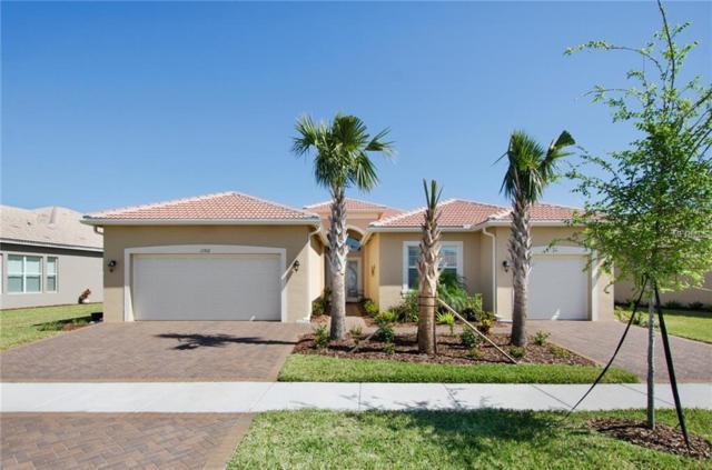 15912 Cape Coral Dr, Wimauma, FL 33598 (MLS #T3135595) :: Dalton Wade Real Estate Group