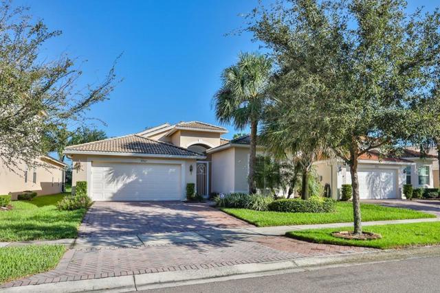 4942 Sandy Brook Circle, Wimauma, FL 33598 (MLS #T3135664) :: Dalton Wade Real Estate Group